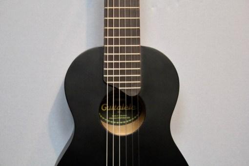 Yamaha GL1 black Guitalele