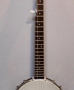 Gold Tone CC-50 Banjo 3