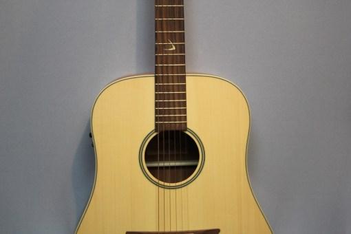 VGS Guitars RT-S Root