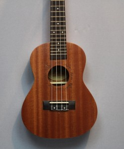 Flight NUC 310 Concert Ukulele