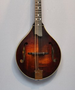 Eastman MD 305 Mandoline Berlin