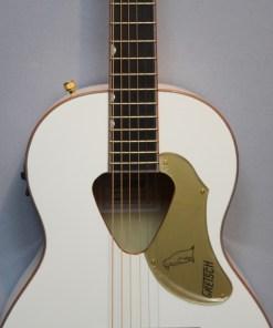Gretsch G5021WPE Rancher Penguin Westerngitarre Berlin