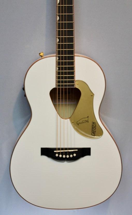 Gretsch G5021WPE Rancher Penguin Westerngitarre