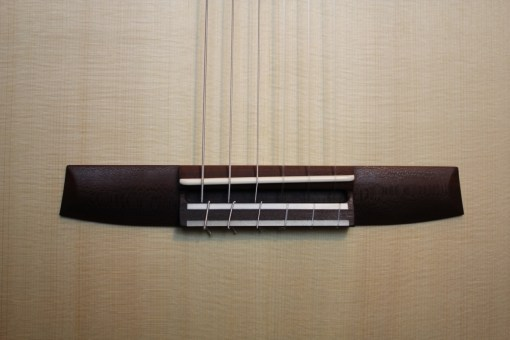 Hanika 58EF-N Konzertgitarre 2