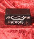 Peavey Piranha 6505 Micro