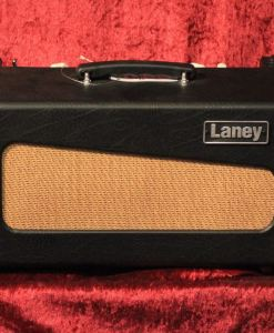Laney CUB Head