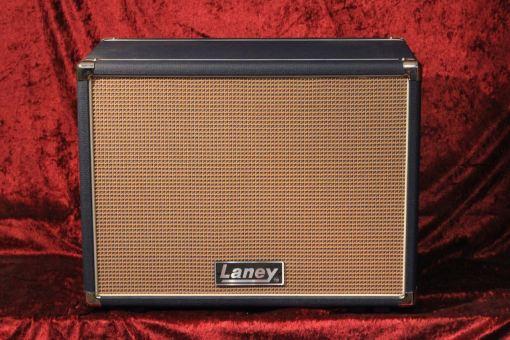 Laney LH 1x12 Cab