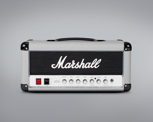 Marshall 2061 X Head