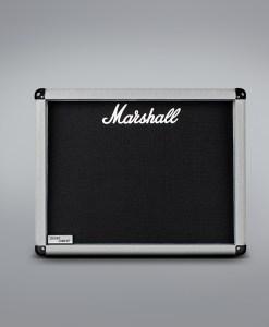 Marshall 2536 2x12