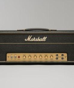 Marshall JTM 45 Head