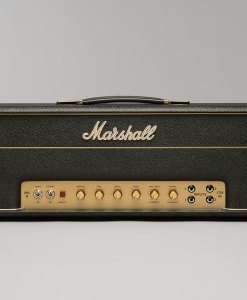 Marshall JTM 45 Head