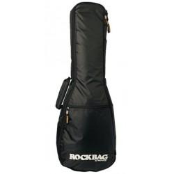 Rockbag Tasche für Konzert Ukulele