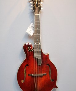 Eastman MD 815 Mandola 5