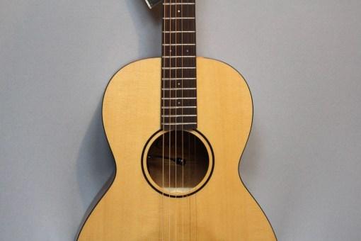 Crafter ES-PE Parlour Gitarre< Guitar Shop Berlin