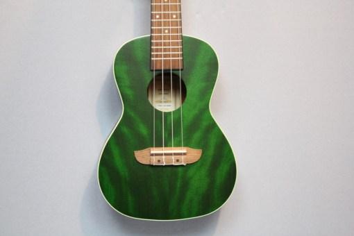 Ortega RUFOREST Concert Ukulele ✔ Guitar Shop