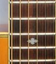 Ibanez AW Westerngitarre IMG_1684