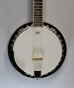 STAGG Banjo M30 6 Guitar Banjo Guitar Shop