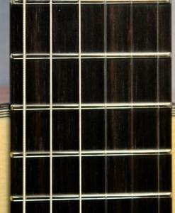 Hanika 56SF-CF Klassik-Gitarre ✓