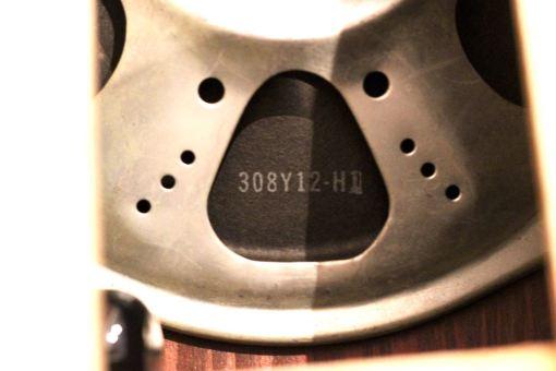 Gibson Amp 4
