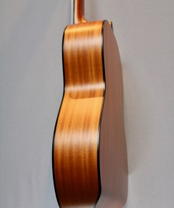 DEA Guitars GODDESS Cedar Klassik-Gitarre 2