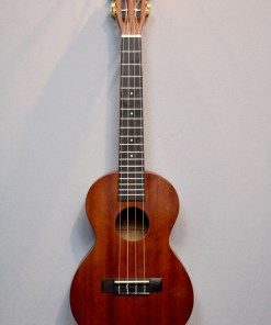 Mahalo MJ3/VNA Java Series tenor ukulele with bag 1
