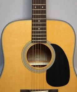 Sigma Guitars DM1 ST Westerngitarre Gitarre Berlin