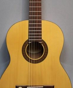Pro Arte GC 130 Konzertgitarre 3