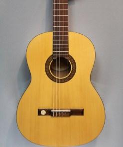 Pro Arte GC 130 Konzertgitarre 2