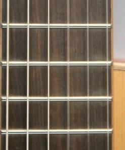 La Mancha Rubi CM63 N Konzertgitarre 2