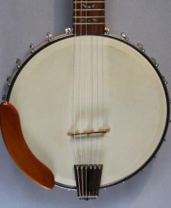 Höfner 6-String Vintage Banjo gebraucht
