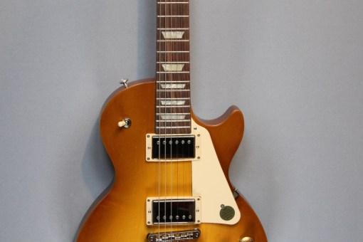 Gibson Les Paul Tribute 2018 SG Berlin