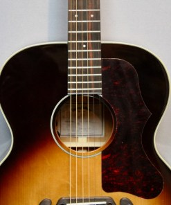 Sigma Guitars GJM-SG 100