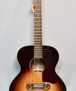 Sigma Guitars GJM-SG 100 4