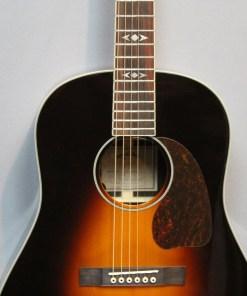 Sigma Guitars JR-SG Advanced Jumbo