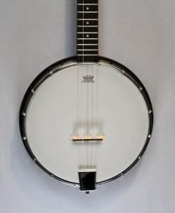 Gold Tone AC-1 Banjo 5-String Banjo 5