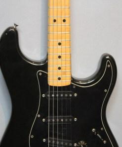 Fender Stratocaster Hardtail 1979 gebraucht ✔ Berlin