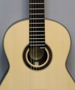 Hanika Natural-PF Konzertgitarre