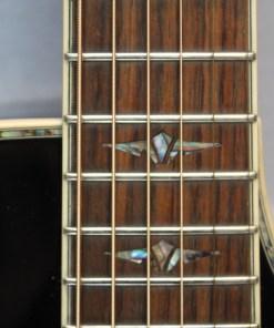 BREEDLOVE Atlas Stage D Westerngitarre gebraucht 4