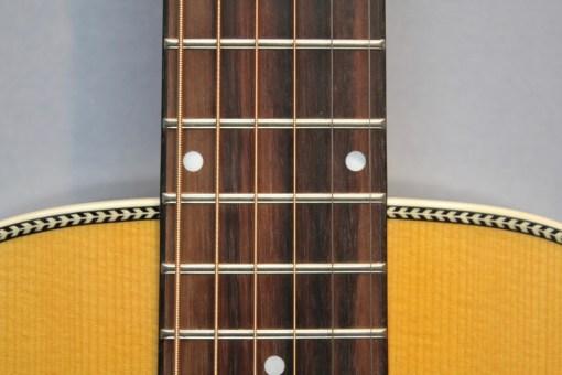 RICHWOOD P 65 VA Master Series 1