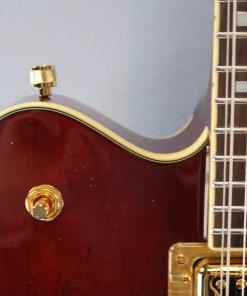 Gretsch G5422 12-String 1