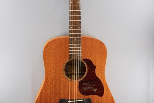 Richwood D50 Dreadnought Westerngitarre