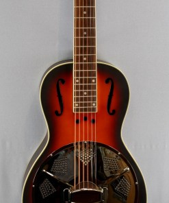 Paramount Little Wing Antique Burst