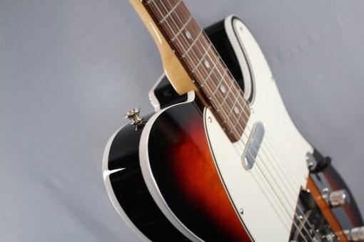 Fender American Original 60s Tele 3TS 2