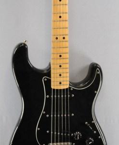 fender-stratocaster-1979-vintage ✔