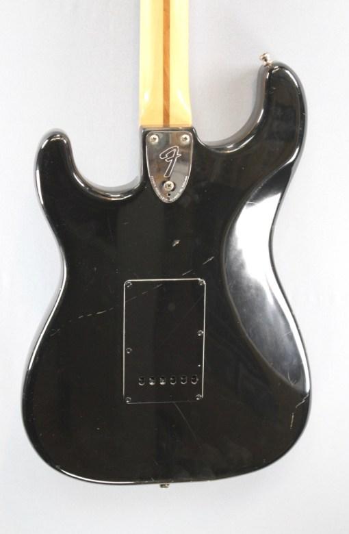 fender-stratocaster-1979-vintage ✔ 7