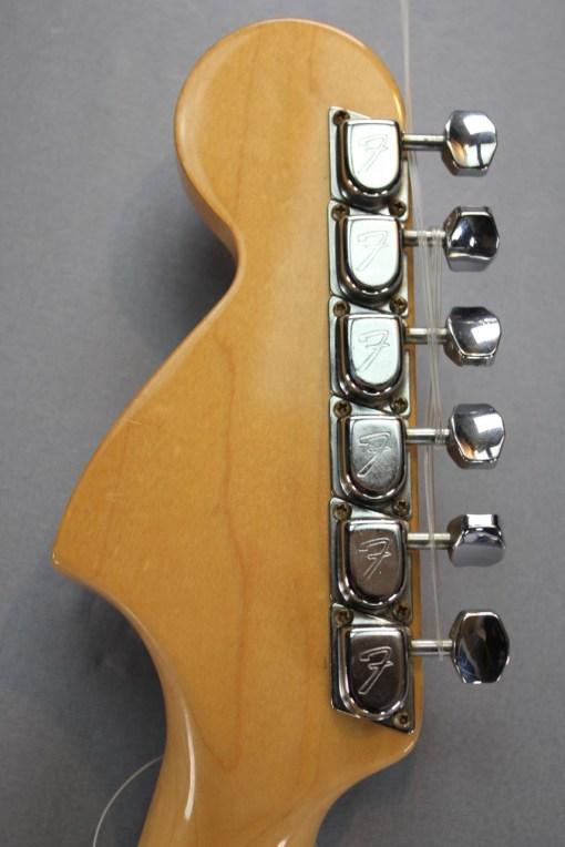 fender-stratocaster-1979-vintage ✔ 3