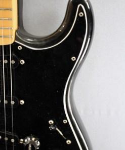 fender-stratocaster-1979-vintage ✔ 1