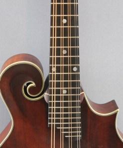 Eastman MDA 315 F-Style Mandola