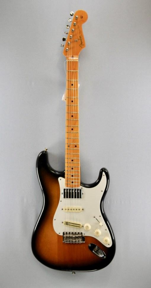 Fender Stratocaster Vintage Serie 3