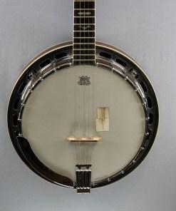 Oakland 5-String Banjo 6